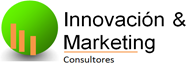 INNOVACIÓN Y MARKETING  CONSULTORES